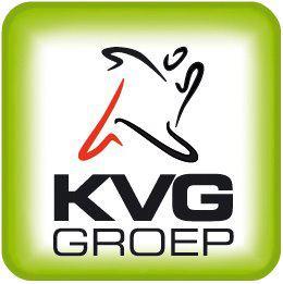 logo-kvg