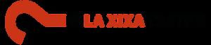 logo-laxixa