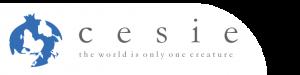 logo_cesie_home