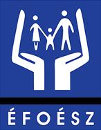 logo_efoesz