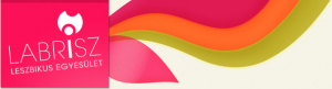logo_labrisz
