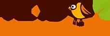 logo_teis_logo_color